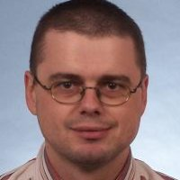 Pavel Suk - Vice President of Engineering at Avast - @psuk